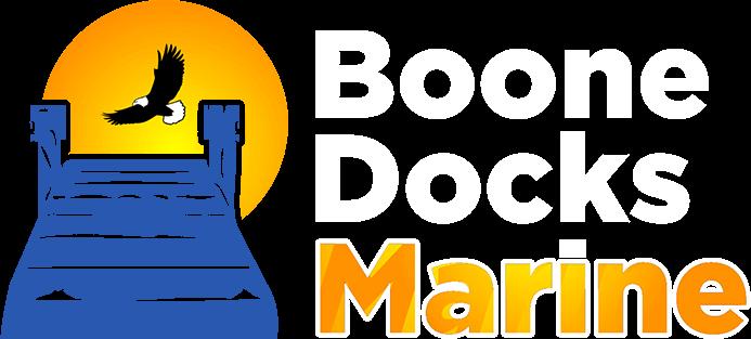 Boone Docks Marine